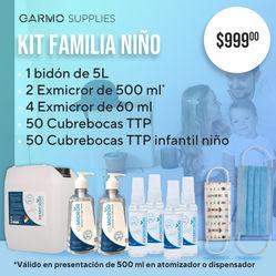 KIT FAMILIA NIÑO.jpg