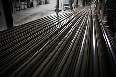large-steel-factory-warehouse.jpg