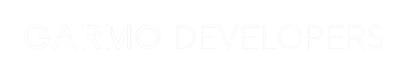 GARMO Developers_blanco-01.png