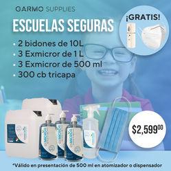 ESCUELAS SEGURAS.jpg
