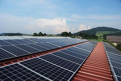 solar-power-solar-panels-photovoltaics-p