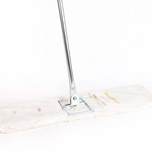 Mop completo 60 cms