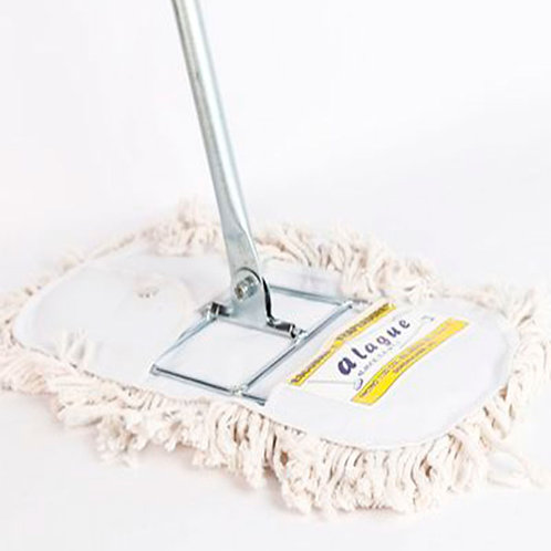 Mop completo 40 cms