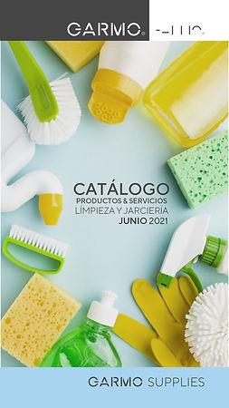 PORTADA CATÁLOGO JUNIO.jpg