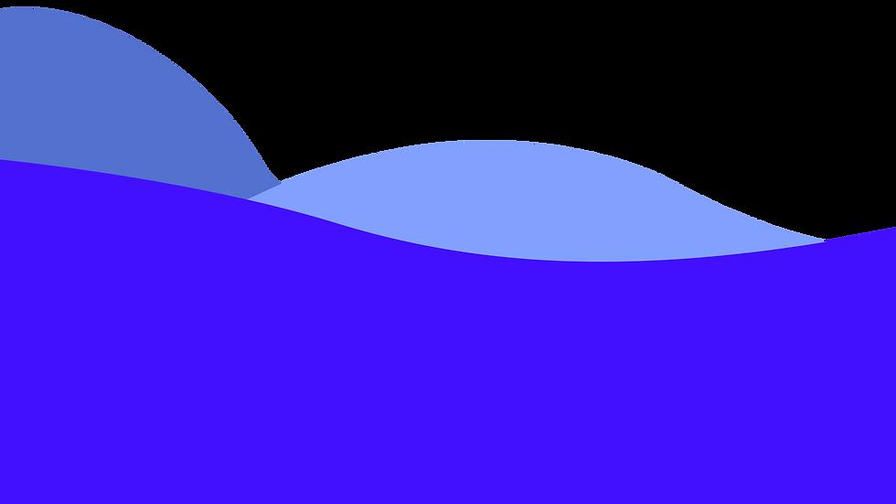 ondas%20pagina_edited.png