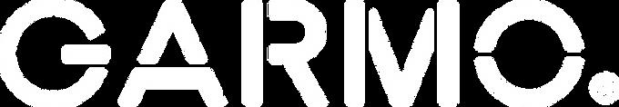 Garmo_Logo03.png