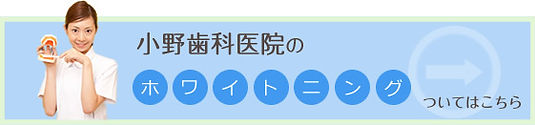 06_off.jpg