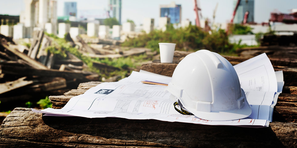 construction-site.jpg