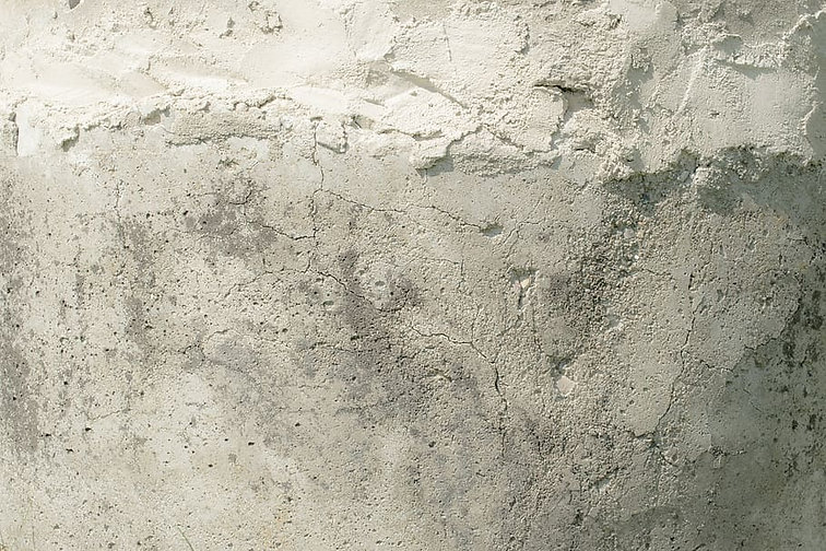 concrete-mortar-cement-surface.jpg