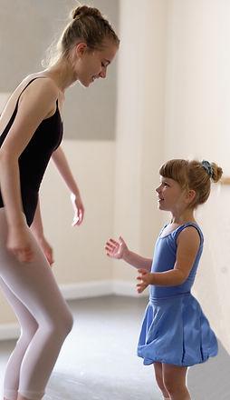 dancer 5edit.jpg