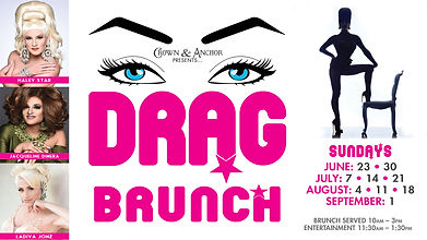 Drag Brunch 1920x1080.jpg