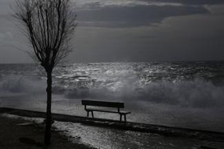 Καιρός : Καταιγίδες, χαλάζι και θυελλώδεις ανέμους – Σε ποιες περιοχές