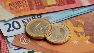 Επίδομα 534 ευρώ: Αρχίζει σήμερα η υποβολή δηλώσεων για τις αναστολές Μαΐου - Όλες οι λεπτομέρειες