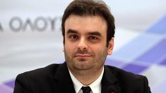 «Έρχεται» το 5G στην Ελλάδα. Υπεγράφη από τον Υπουργό Ψηφιακής Διακυβέρνησης Κυριάκο Πιερρακάκη