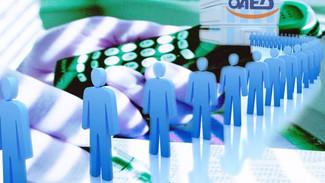 ΟΑΕΔ: Νέο πρόγραμμα επιχειρηματικότητας ανέργων 18-29 ετών - Οι αιτήσεις και τα ποσά της ενίσχυσης