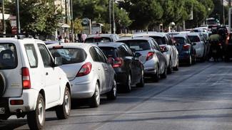 Τέλη κυκλοφορίας: Θα δοθεί παράταση; - Τι απάντησε ο Σταϊκούρας