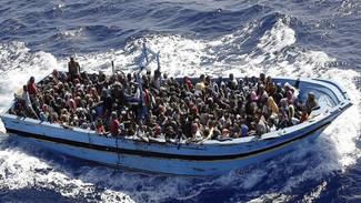 Το «παρατραπεζικό» που έστησε η κυβέρνηση θα δίνει δάνεια και σε παράνομους μετανάστες!