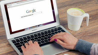 e- Λιανικό: Επιδότηση 5.000 ευρώ για e-shop - Πότε αρχίζουν οι αιτήσεις, ποιοι είναι δικαιούχοι