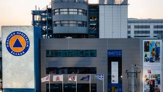 """Κορονοϊός: Σκληρό lockdown σε Αρκαδία, στο """"κόκκινο"""" το Ναύπλιο"""