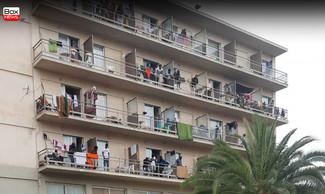Βγάζουν 11.000 μετανάστες από δομές, ξενοδοχεία για να προχωρήσουν στην κοινωνική τους ένταξη