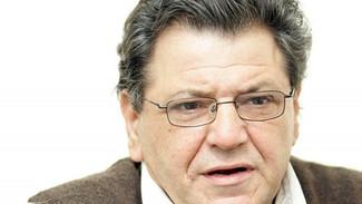 Παρτσαλάκης: Άνθρωποι σάπιοι και ξεφτιλισμένοι! Όταν φτάνουμε σε ανήλικα παιδιά, αυτοί θέλουν εκτέλε
