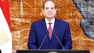 Ο Πρόεδρος της Αιγύπτου Αλ Σίσι επικύρωσε τη συμφωνία AOZ Ελλάδας-Αιγύπτου