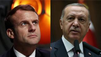 """""""Μπλόκο"""" στη δημιουργία τουρκικού τζαμιού στη Γαλλία"""