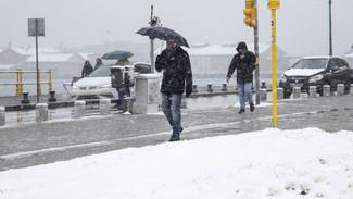 Πρόγνωση καιρού: Συναγερμός για την «Ζηνοβία» – Έρχονται έντονα φαινόμενα