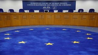 Απόφαση-σταθμός: Απελάσεις μεταναστών «με τη βούλα» του Ευρωπαϊκού Δικαστηρίου