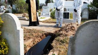 Απίστευτη ιστορία στην Ρόδο: «Έθαψαν» 73χρονο και έναν μήνα μετά βρέθηκε ζωντανός σε ίδρυμα