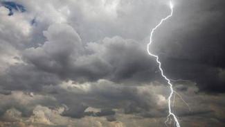 Καιρός: Βροχές και σποραδικές καταιγίδες σήμερα - Πού και πότε θα είναι πιο ισχυρά τα φαινόμενα
