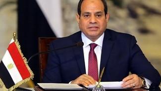 Το βαρυσήμαντο άρθρο του Προέδρου της Αιγύπτου Άμπντελ Φατάχ Αλ Σίσι που δημοσιεύτηκε στις 11 Νοεμβρ