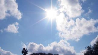 Καιρός: Ανοιξιάτικο σκηνικό με άνοδο της θερμοκρασίας - Η αναλυτική πρόγνωση