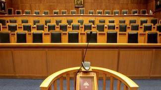 Εισαγγελική έρευνα για διαδικτυακές αναρτήσεις σε βάρος δικαστικών λειτουργών