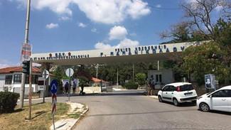 Θεσσαλονίκη: Ελληνες επιστήμονες βρήκαν φάρμακο για τον κορονοϊό