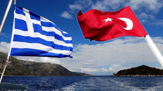 Τουρκικά ΜΜΕ: «Αιτία πολέμου» οι δηλώσεις Δένδια για τα 12 ναυτικά μίλια ανατολικά της Κρήτης