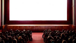 Νέα μέτρα για τον κορονοϊό: Κλείνουν μπαρ, γυμναστήρια, σινεμά και θέατρα