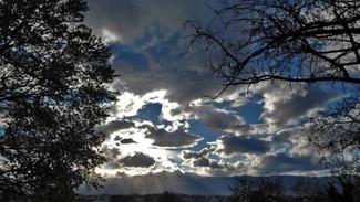 Καιρός: Βροχές και καταιγίδες σήμερα - Η αναλυτική πρόγνωση