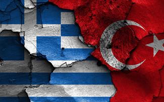 Μάρκος Τρούλης: Τελικά η Ελλάδα είναι καταδικασμένη να αποδεχθεί ό,τι ζητήσει η «ισχυρότερη» Τουρκία