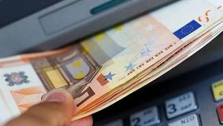 Αναδρομικά: Πότε πληρώνονται οι συνταξιούχοι με πάνω από 30 έτη ασφάλισης