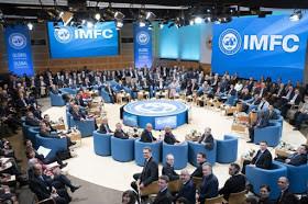 Μέγα σκάνδαλο: Το ΔΝΤ αναγνωρίζει ζημία 45 δις από τις ανακεφαλαιοποιήσεις τραπεζών