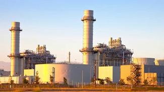 Σκοπιανοί και άλλοι επενδυτές, ενδιαφέρονται για τη μονάδα ηλεκτρικής ενέργειας του ομίλου Κοπελούζο