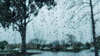 Καιρός: Βροχές, καταιγίδες, πτώση της θερμοκρασίας και αφρικανική σκόνη - Η αναλυτική πρόγνωση