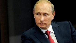 Βλαντίμιρ Πούτιν: Έλαβε τη δεύτερη δόση του εμβολίου -Προέτρεψε τους Ρώσους να τον μιμηθούν