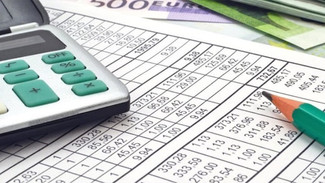 ΑΠΟΚΛΕΙΣΤΙΚΟ - Καλούνται να πληρώσουν αναδρομικά εκατοντάδων ευρώ από εισφορές λόγω... καθυστερήσεων