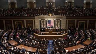 ΗΠΑ: Οι Ρεπουμπλικάνοι εξασφάλισαν 50 έδρες στη Γερουσία