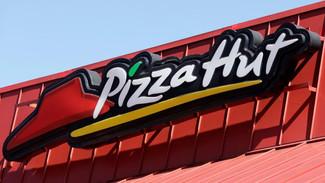Η Pizza Hut αποχωρεί από την Ελλάδα - Κλείνουν σήμερα όλα τα καταστήματα