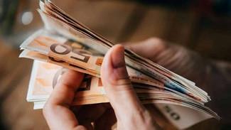 Αναδρομικά συνταξιούχων: Πότε πληρώνονται όσοι έχουν πάνω από 30 έτη ασφάλισης - Τι θα λάβουν