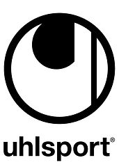 uhlsport_Logo_mKontur2016_1c.jpg