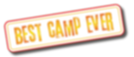 Best Camp Ever.png